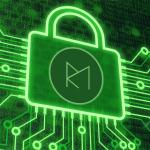certificado SSL en raulmoreira.com