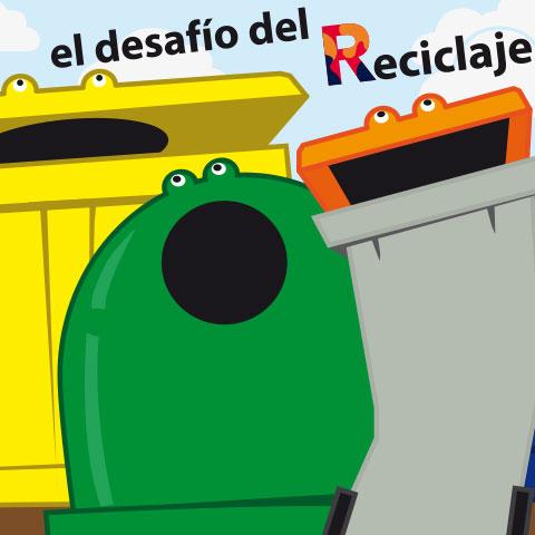 Ilustración freelance Madrid. Ilustración corporativa