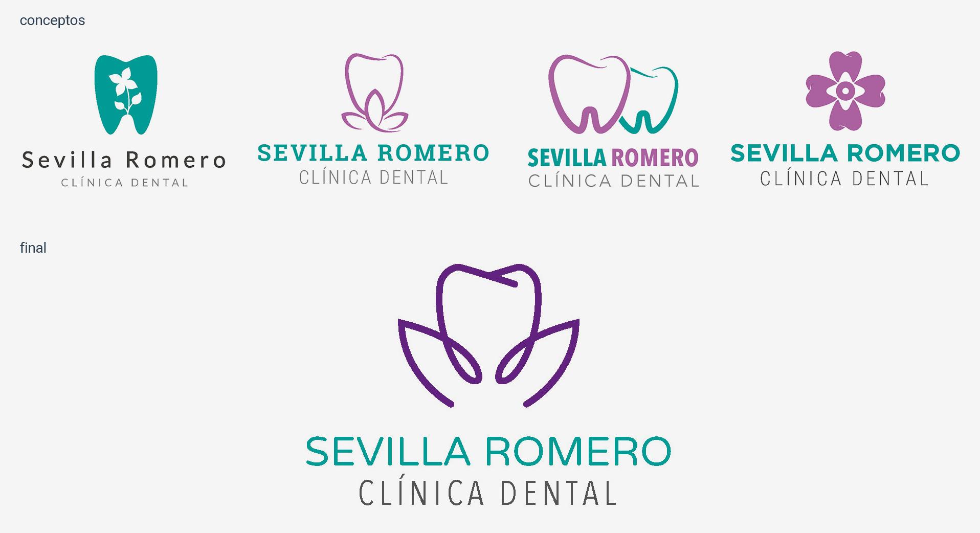 Diseñador logotipos Raúl Moreira