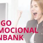 Código promocional Openbank Cuenta Open