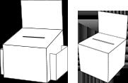 Servicios ilustración, diseño grafico freelance en Madrid