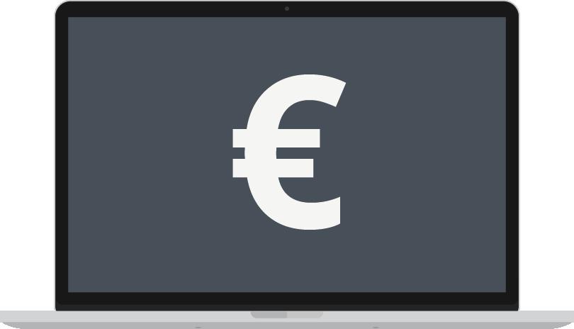 Consulta precios y tarifas de diseño páginas web