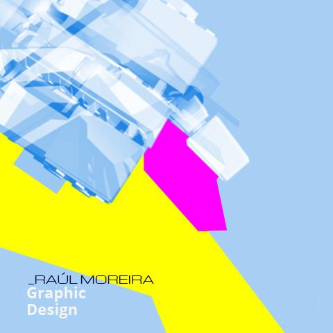 Servicios de diseño gráfico y logotipos profesionales en Madrid