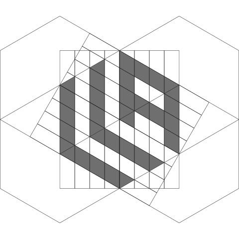 Diseño identidad corporativa
