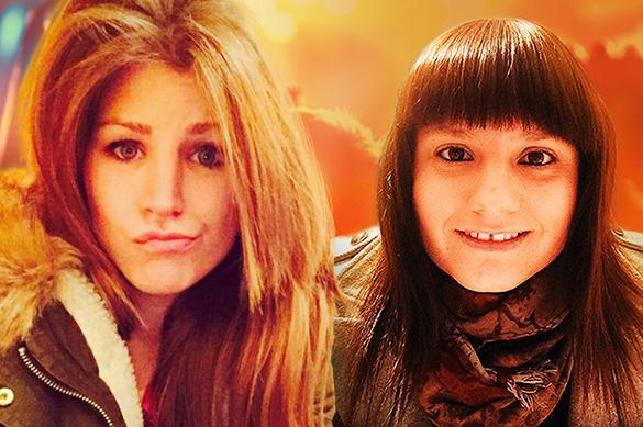 Juntar dos caras de fotos diferentes