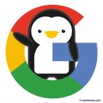 Penguin y el tráfico orgánico de Google