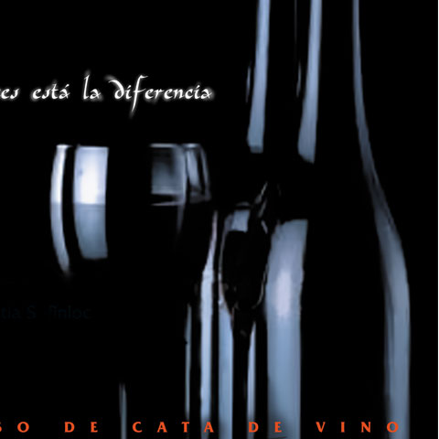 Diseño de collarines para botellas de vino
