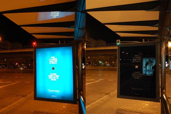 productor publicidad y eventos  Productor de eventos Productor de publicidad Productor de eventos en Madrid Productor de publicidad en Madrid