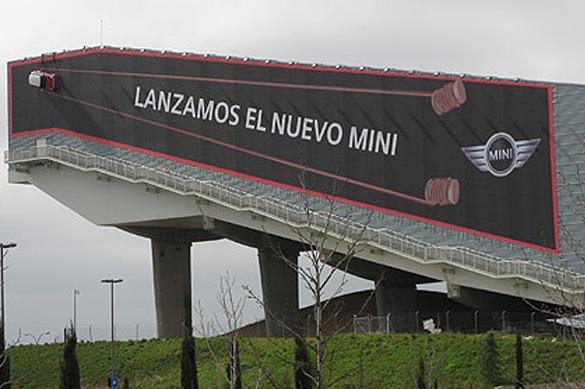 Productor de publicidad freelance en Madrid