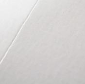 Precios urnas de cartón para sorteos en cartón gráfico blanco 275 gr.